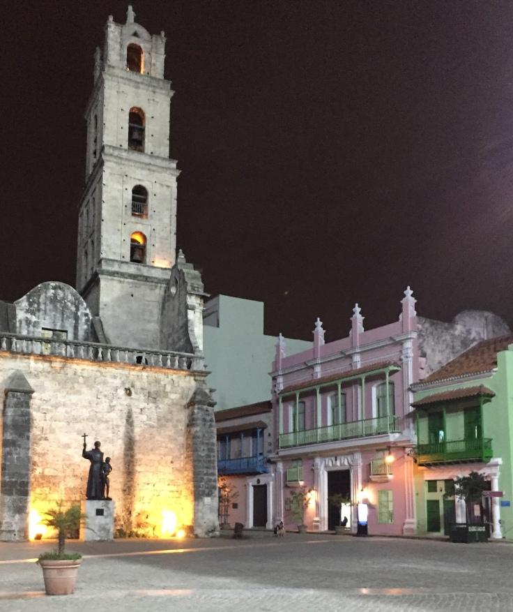 havana_st francis square