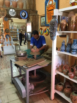 pottery_trinidad2