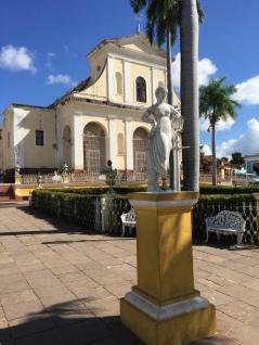 trinidad_central square